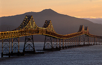 Richmond_san_rafael_bridge