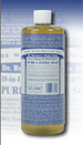 Dr_bronners_peppermint_soap_2