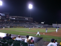 Baseball_game_with_the_timster