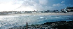 Bondi_end_of_day_1