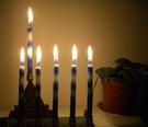 Channukah_candles