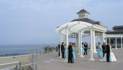 Copyright_dcooperman_beach_wedding_blue__1