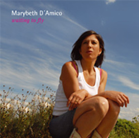 Mbs_cd_cover_2