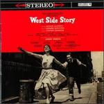Westside_story_album_1
