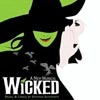 Wicked_2